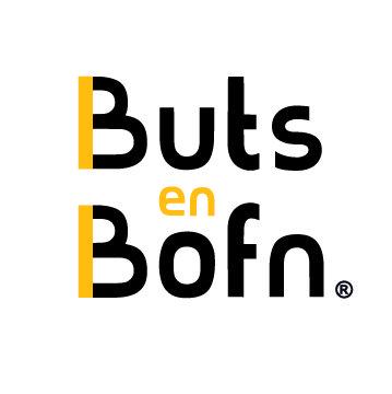 Buts en Bofn